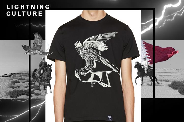 Lightning Culture